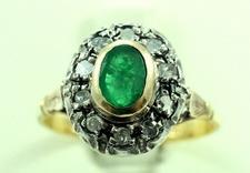 biżuteria stylizowana - FORUM S.C Lombard, skup z... zdjęcie 9