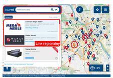 reklama kontekstowa - Biuro regionalne Media Im... zdjęcie 9