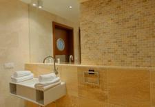 luksusowe lofty - LOFT APARTS Apartamenty h... zdjęcie 6