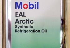 olej castrol enduron low saps 10w40 - Danoil Dystrybucja Spółka... zdjęcie 6