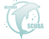 Delfinek Scuba - Chorzów, Zgrzebnioka 22