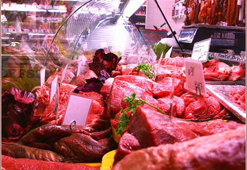 steki wołowe - Befsztyk.pl zdjęcie 3