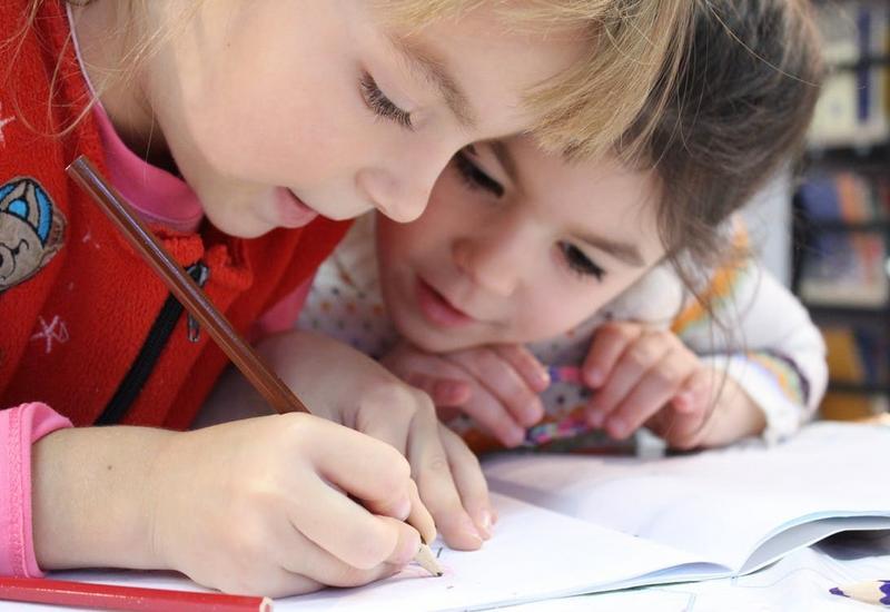 terapia pedagogiczna - OLOGOS zdjęcie 2