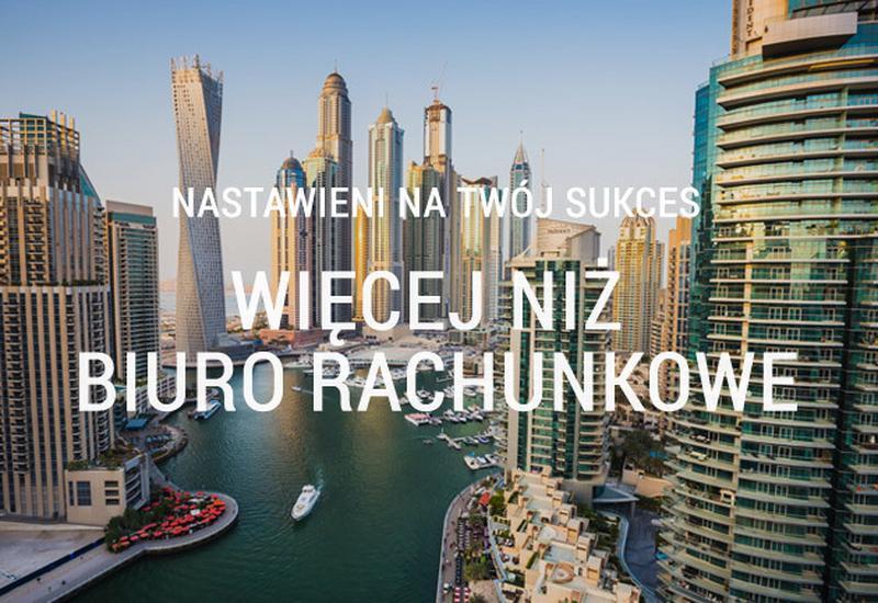 biuro rachunkowe Siemianowice Śląskie - LCConsulting Leszek Czerw... zdjęcie 3