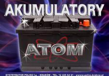 akumulator - Poliss f.p. Akumulatory (... zdjęcie 1