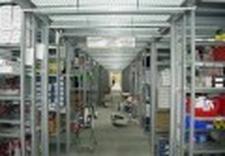 hurtownia części samochodowych - Auto Partner S.A. zdjęcie 2