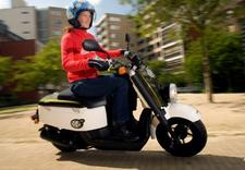quady kielce - Moto-Park Yamaha, Kawasak... zdjęcie 7