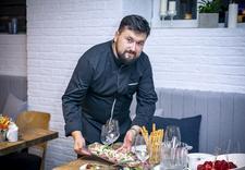 napoje i kawa - Restauracja MOKOLOVE zdjęcie 15
