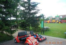 grill - Motel Na Wierzynka zdjęcie 12
