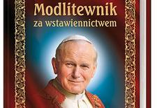 księgarnia - Apostolus - książki katol... zdjęcie 1