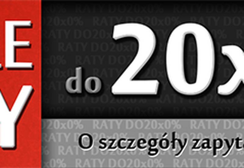 słuchawki Warszawa - Audio Świat Sp. z o.o. zdjęcie 5