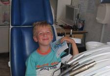 diagnostyka rentgenowska - Indywidualna Specjalistyc... zdjęcie 10