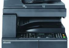 drukarki łodź - Xeromat. Kserokopiarki, k... zdjęcie 4