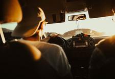 ubezpieczenie samochodu - PPHU BEA S.C. BEATA I RYS... zdjęcie 1