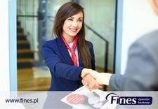 pożyczki sosnowiec - FInes Operator Bankowy So... zdjęcie 2