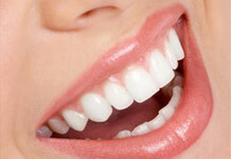 Protetyka dentystyczna