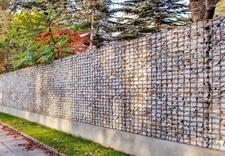 Montaż ogrodzenia - PW IDEAL KŁÓSEK ANDRZEJ zdjęcie 7
