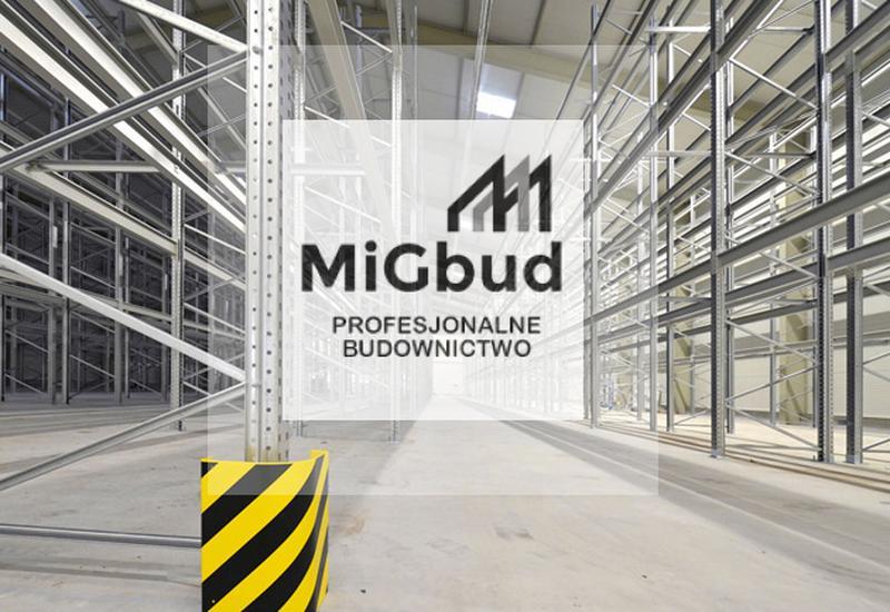 izolacja budowlana - MiGbud Sp. z o.o. Sp. k. zdjęcie 8