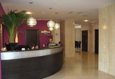 hotel - MHotel zdjęcie 1