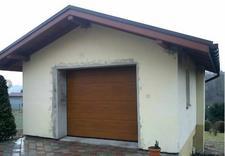 drzwi szklane - Inter-Decor. Bramy, drzwi... zdjęcie 2