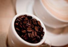 soki owocowe - EuroCafe. Kawiarnia, herb... zdjęcie 3
