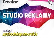 Studio Reklamy - Creator