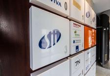reklama dla firm - Oznakuj Biuro zdjęcie 6
