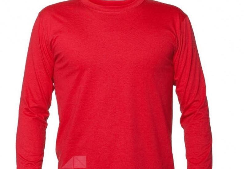 Sklep odzieżowy, bluzy, koszulki