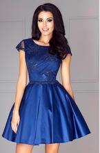Sukienka Adelin