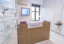 kawitacyjny - Centrum Medycyny Estetycz... zdjęcie 3