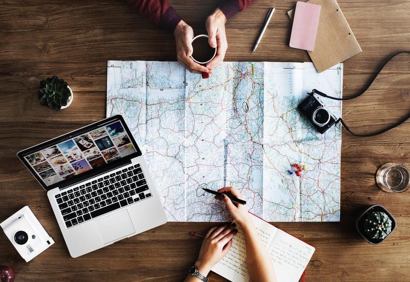 towarzysz podróży poszukiwany - Wyszukiwarka Podróżników ... zdjęcie 3