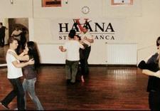 taniec, studio tańca