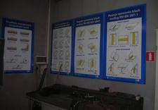 pierwsza pomoc - Ośrodek Kształcenia Zawod... zdjęcie 6
