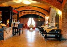 hotel grodzisk mazowiecki - Hotel Palatium S.C. Małgo... zdjęcie 4