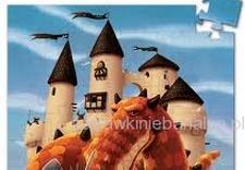 płyty dla dzieci - Zabawki Niebanalne. Zabaw... zdjęcie 2