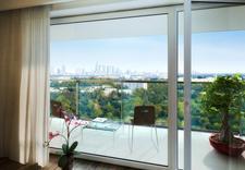 apartamentów - Dom Development Apartamen... zdjęcie 4