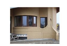 producent parapetów - AdamS. Okna PCV, okna ene... zdjęcie 7