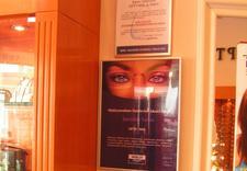 okulary - Optyk OPTY-MAL. Optometry... zdjęcie 14