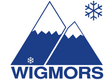 Wigmors - Wrocław, Irysowa 5