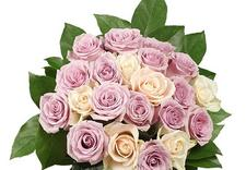 bukiety na zamówienie - Kwiaciarnia Róża zdjęcie 7