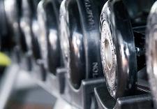 redukcja tkanki tłuszczowej - Oxygen Fitness & Wellness... zdjęcie 2