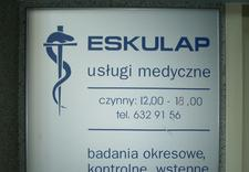 wodniak - ESKULAP - Urologia, Chiru... zdjęcie 16