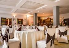 restauracje k9owary - Jelenia Struga Spa Resort zdjęcie 10