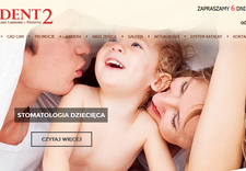 stomatolog - EVADENT  2  Centrum Stoma... zdjęcie 1