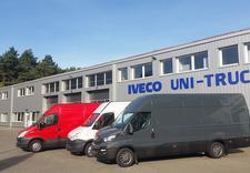 naprawy lakiernicze - Uni-Truck Sp. z o.o. Ziel... zdjęcie 3