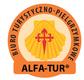 Alfa Tur Biuro Turystyczno Pielgrzymkowe Firma Szkoleniowa - Wrocław, Horbaczewskiego 29b