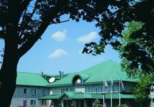 #AktywneLato - Hotel HP Park w Poznaniu zdjęcie 1