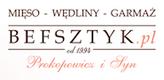 Befsztyk.pl - Warszawa, Puławska 176/178