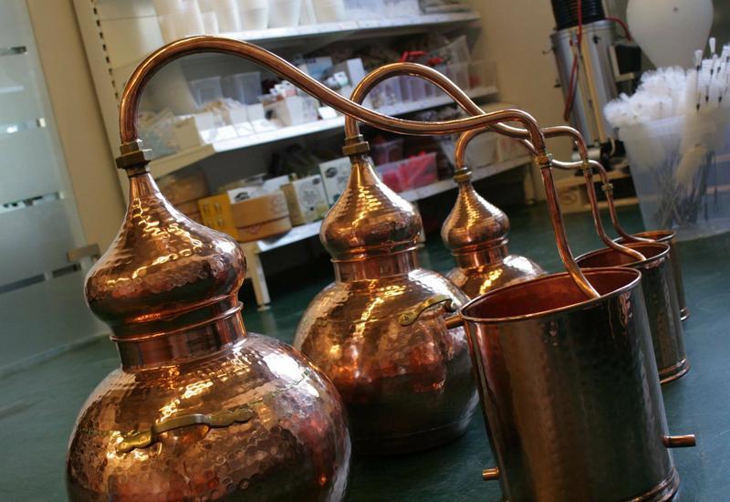 domowa produkcja piwa - Twój Browar zdjęcie 1