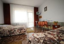 pokój jednoosobowy - Ośrodek Wczasowy Światowi... zdjęcie 12